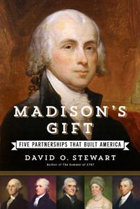 Madison's Gift