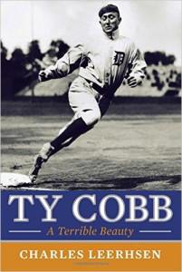 ty-cobb-201x300