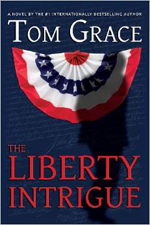 The-Liberty-Intrigue-small