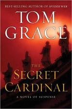 The Secret Cardinal-small