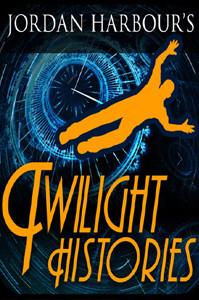 TwilightHistoriesWebsite