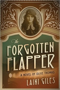 the forgotten flapper
