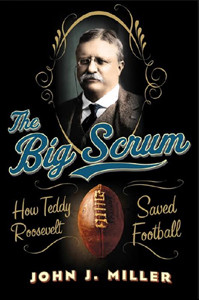 The-Big-Scrum