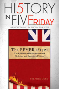 Fever-of-1721---H5F
