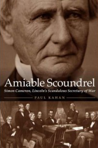 amiable-scoundrel