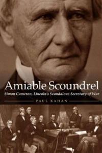 amiable-scoundrel