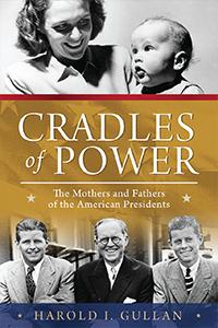 cradles of power