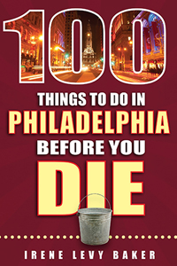 101-things-to-do-in-philadelphia